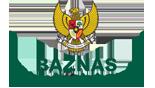 BAZNAS مركز الدراسات الاستراتيجية