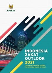 Indonesia Zakat Outlook 2021