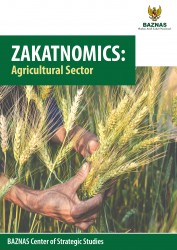 Zakatnomics: Agricultural Sector