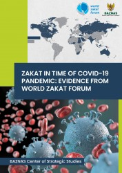 Zakat in Time of COVID-19 Pandemic: Evidence from World Zakat Forum
