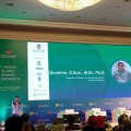 BAZNAS Attends the 4th 2019 Annual Islamic Finance Conference (AIFC) in Surabaya