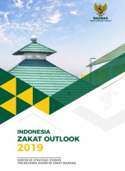 Indonesia Zakat Outlook 2019