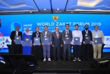 Puskas BAZNAS and the World Zakat Forum 2019's Resolutions