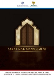 Zakat Risk Management