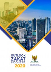 Outlook Zakat Indonesia 2020