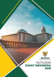 Outlook Zakat Indonesia 2019