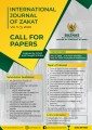 IJAZ as The Global Reference for Zakat Literature