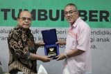BAZNAS-AIU Malaysia to give scholarship to outstanding mustahik
