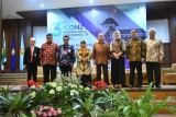 Puskas BAZNAS Holds the 3rd International Conference of Zakat