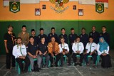 BAZNAS Center of Strategic Studies visited Rukti Endah Village