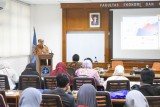 BAZNAS & IPB University Organize the Islamic Economics Winter Course 2019