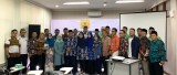 BAZNAS in West Java is ready for Phone-based Apps IZN 2019 Survey
